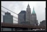 NYC0656.jpg