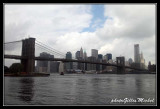 NYC0659.jpg