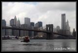 NYC0660.jpg
