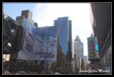 NYC0014.jpg