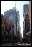 NYC0016.jpg