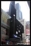 NYC0025.jpg