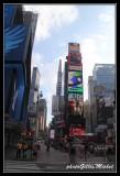 NYC0029.jpg