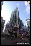 NYC0032.jpg