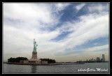NYC0494.jpg
