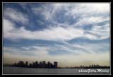 NYC0497.jpg