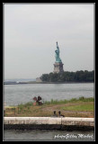 NYC0503.jpg