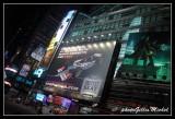 NYC0398.jpg