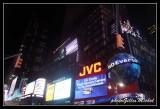 NYC0401.jpg