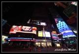 NYC0409.jpg