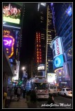 NYC0417.jpg