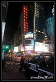 NYC0419.jpg