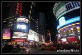 NYC0420.jpg