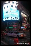 NYC0405.jpg