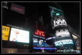 NYC0406.jpg