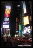 NYC0408.jpg