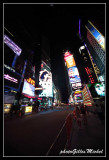 NYC0412.jpg