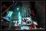 NYC0418.jpg