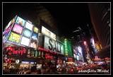 NYC0429.jpg