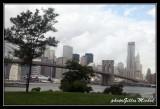 NYC0670.jpg