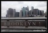 NYC0694.jpg