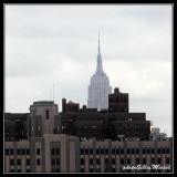 NYC0698.jpg
