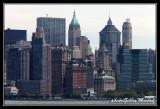 NYC0524.jpg