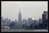 NYC0525.jpg