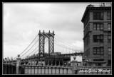 NYC0714.jpg