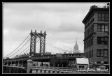 NYC0716.jpg