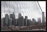 NYC0732.jpg