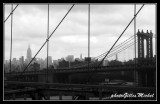NYC0733.jpg