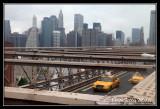 NYC0719.jpg