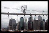 NYC0743.jpg