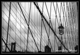 NYC0747.jpg