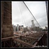 NYC0759.jpg