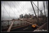 NYC0763.jpg