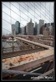 NYC0765.jpg