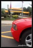 Dodge002.jpg