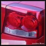 Dodge005.jpg