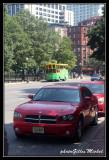 Dodge021.jpg