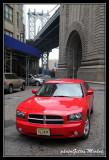 NYC0966.jpg