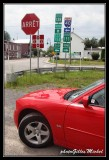 Dodge121.jpg