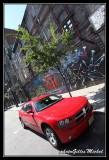 Dodge125.jpg