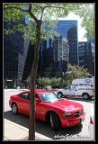 Dodge128.jpg
