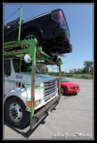 Dodge131.jpg