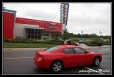 Dodge141.jpg
