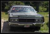 Dodge037.jpg