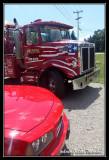 Dodge042.jpg