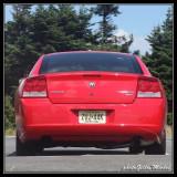 Dodge052.jpg